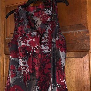 Silky cami medium 212 collection